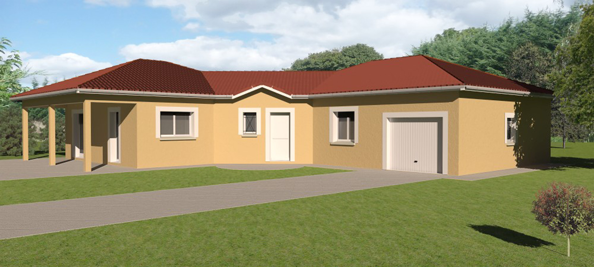 constructeur maison 01000