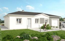 constructeur maison 01120