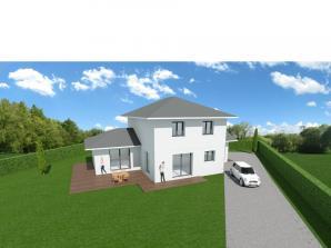 constructeur maison 01200