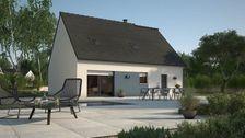 constructeur maison 02100
