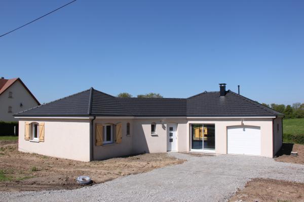 constructeur maison 03000