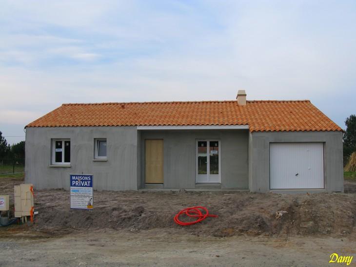 constructeur maison 03