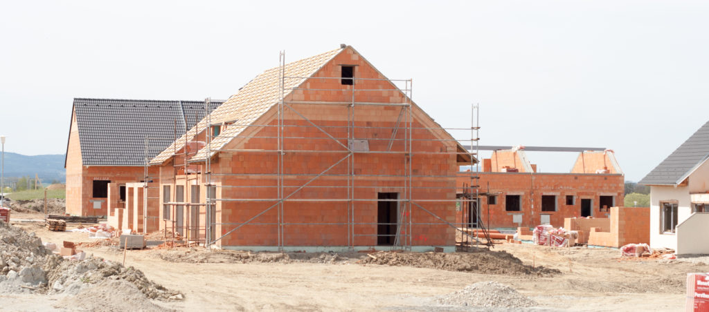 constructeur maison 08