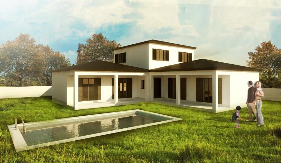 constructeur maison 150m2