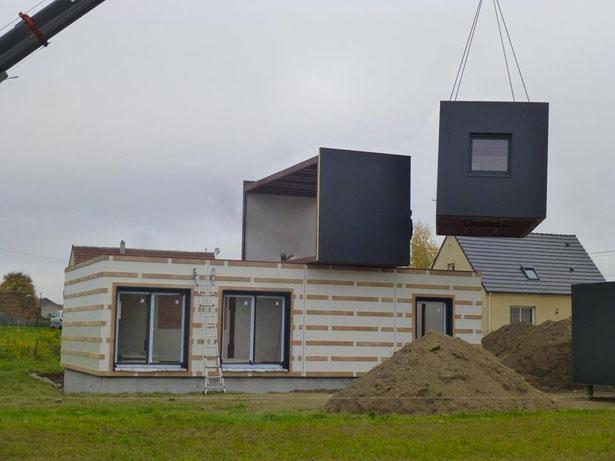 constructeur maison 17 pas cher