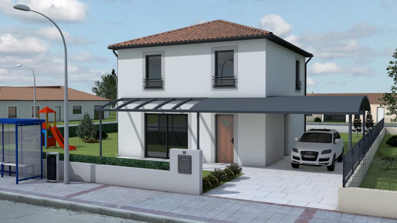 constructeur maison 19