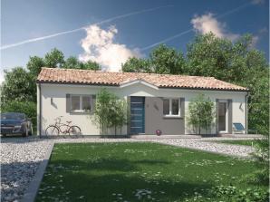 constructeur maison 24000