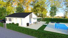 constructeur maison 26100