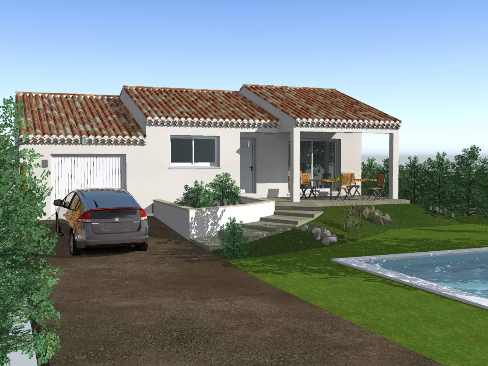constructeur maison 26