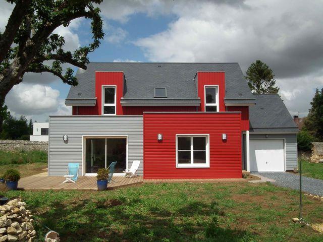 constructeur maison 27 76