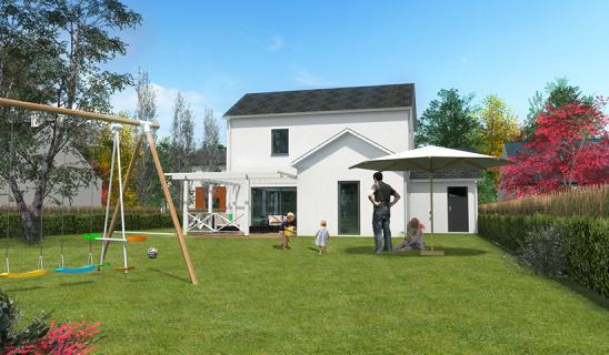 constructeur maison 27 avis