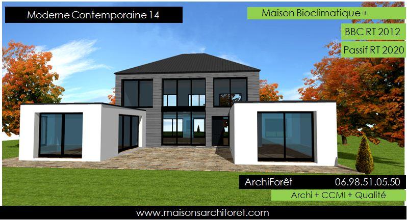 constructeur maison 2