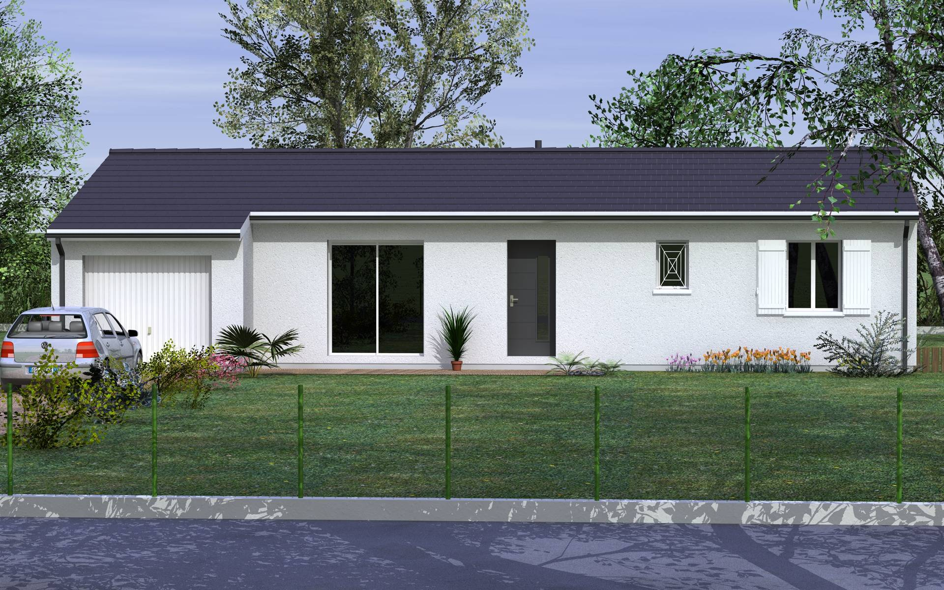 constructeur maison 33240