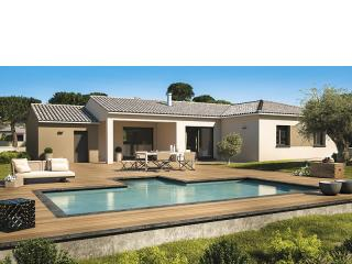 constructeur maison 34000