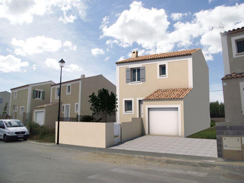 constructeur maison 34