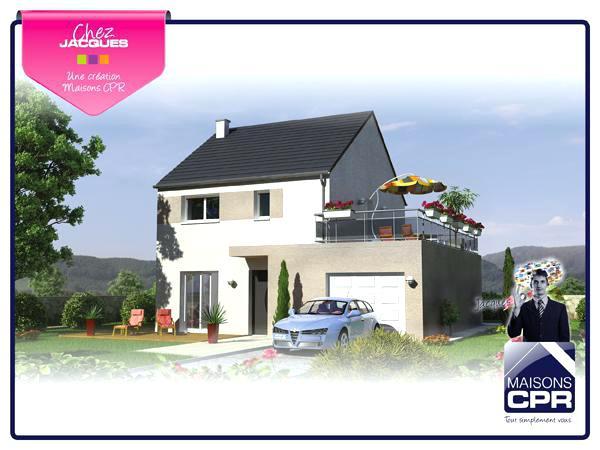 constructeur maison 37 avis