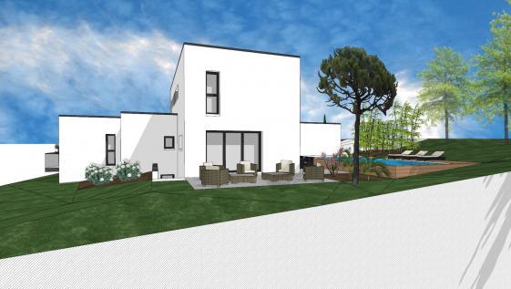 constructeur maison 37 baraco