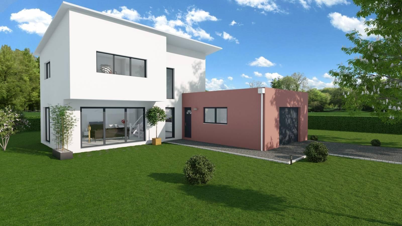 constructeur maison 39