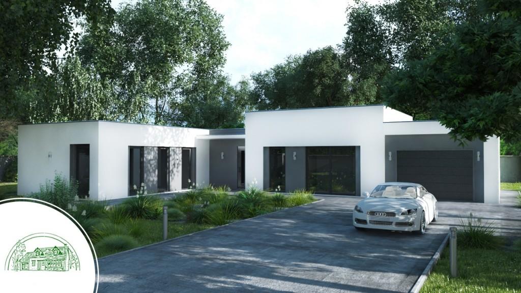 constructeur maison 41