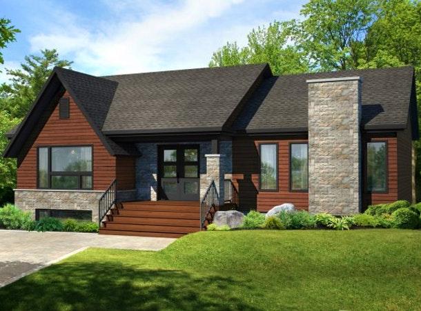 constructeur maison 44 avis