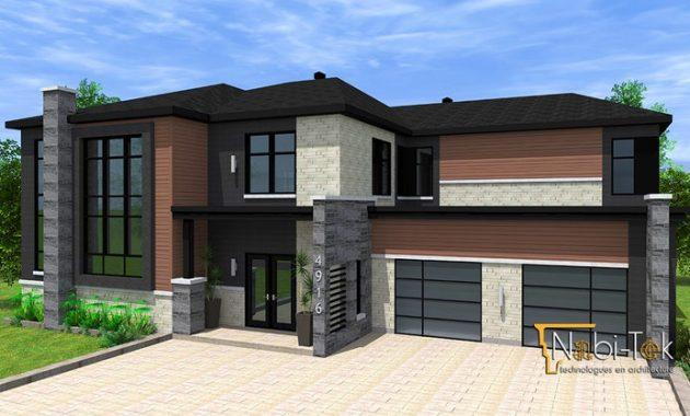 constructeur maison 44 milcendeau