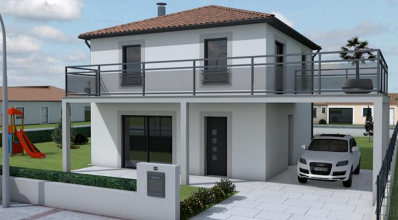 constructeur maison 46