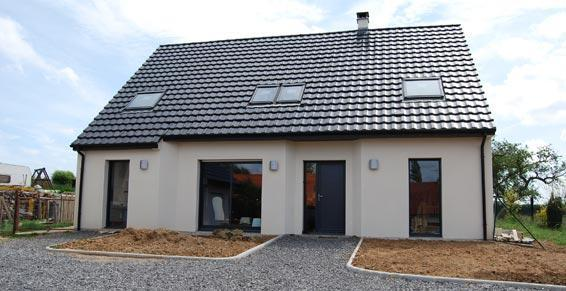 constructeur maison 47