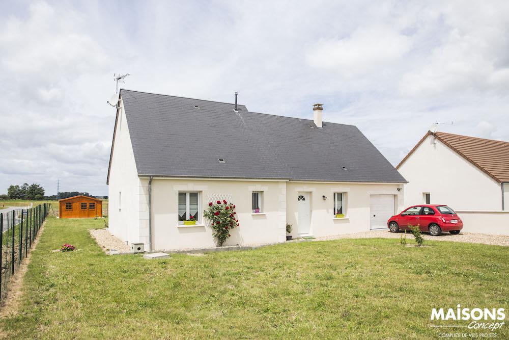 constructeur maison 49 avis