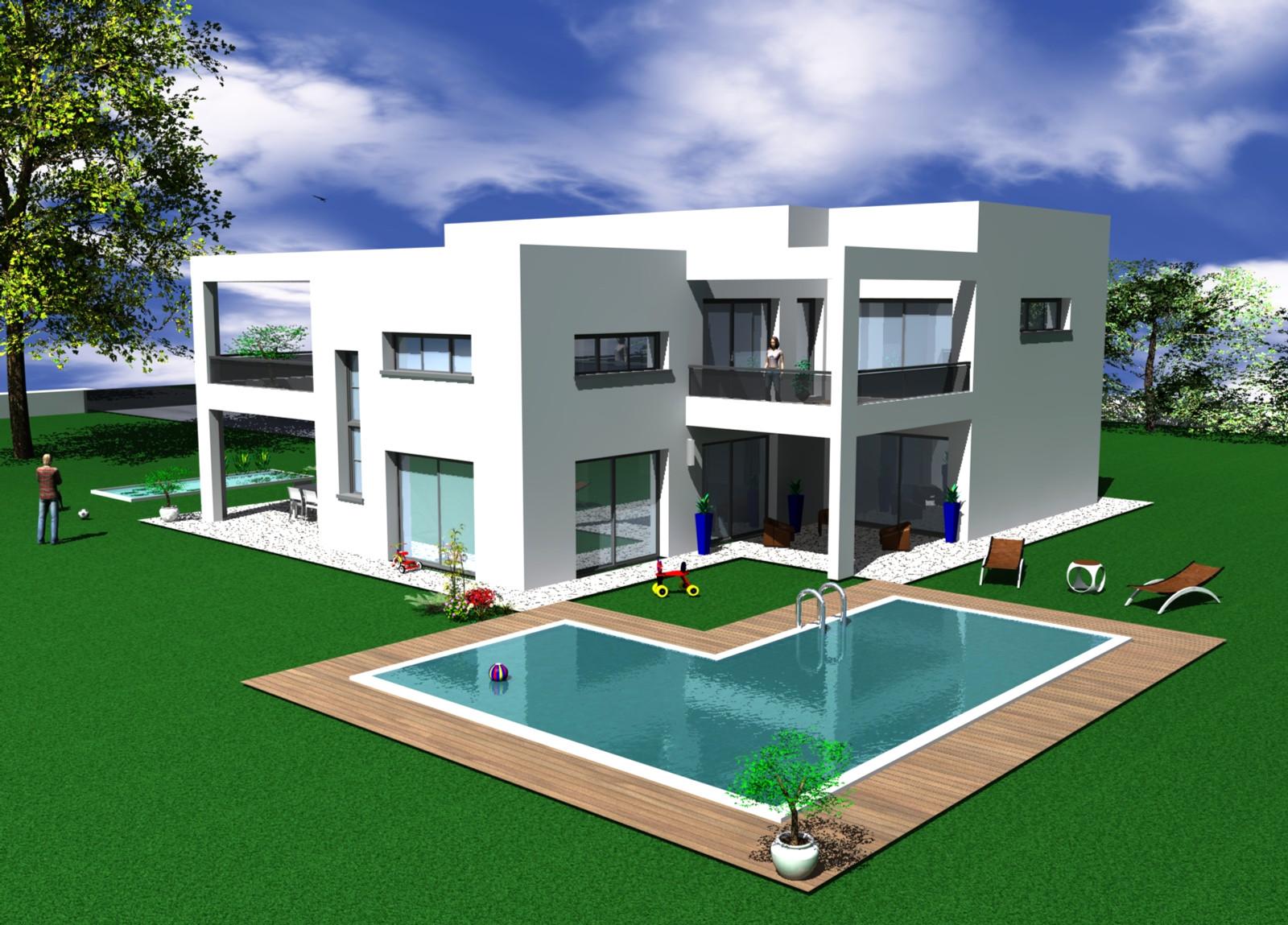 constructeur maison 49 pas cher