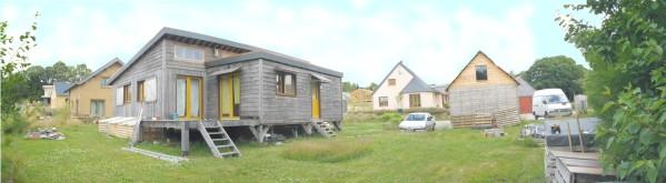 constructeur maison 50000 euros