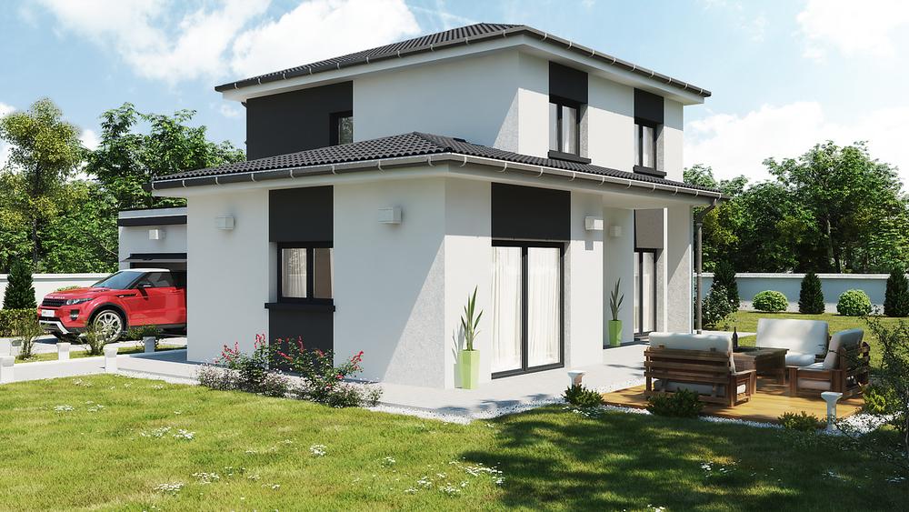 constructeur maison 50