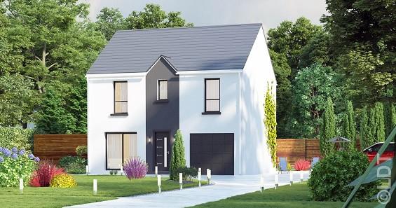 constructeur maison 51