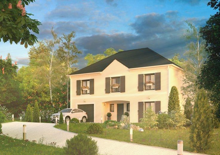 constructeur maison 52