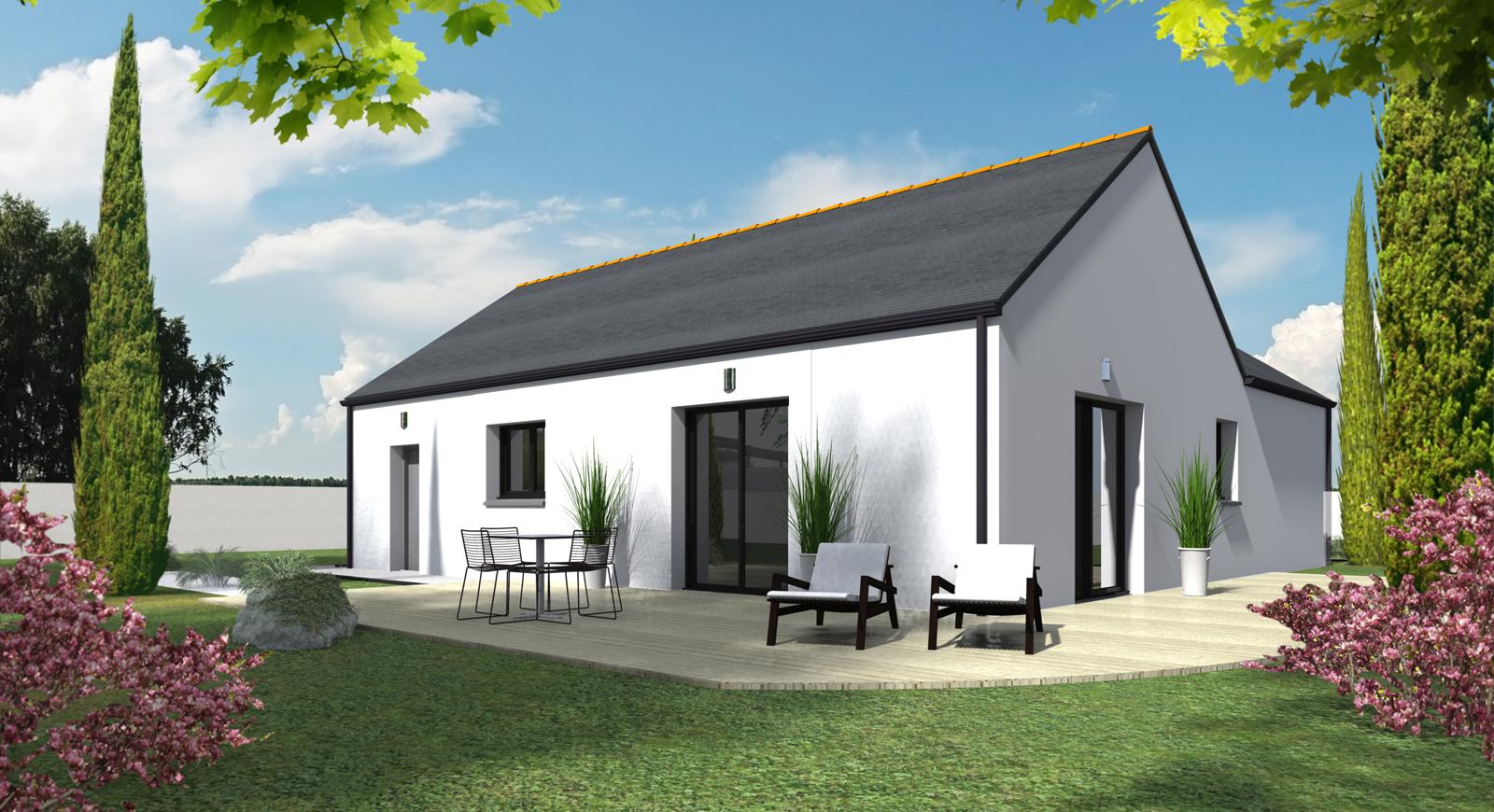 constructeur maison 53100