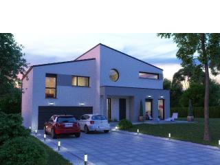 constructeur maison 54