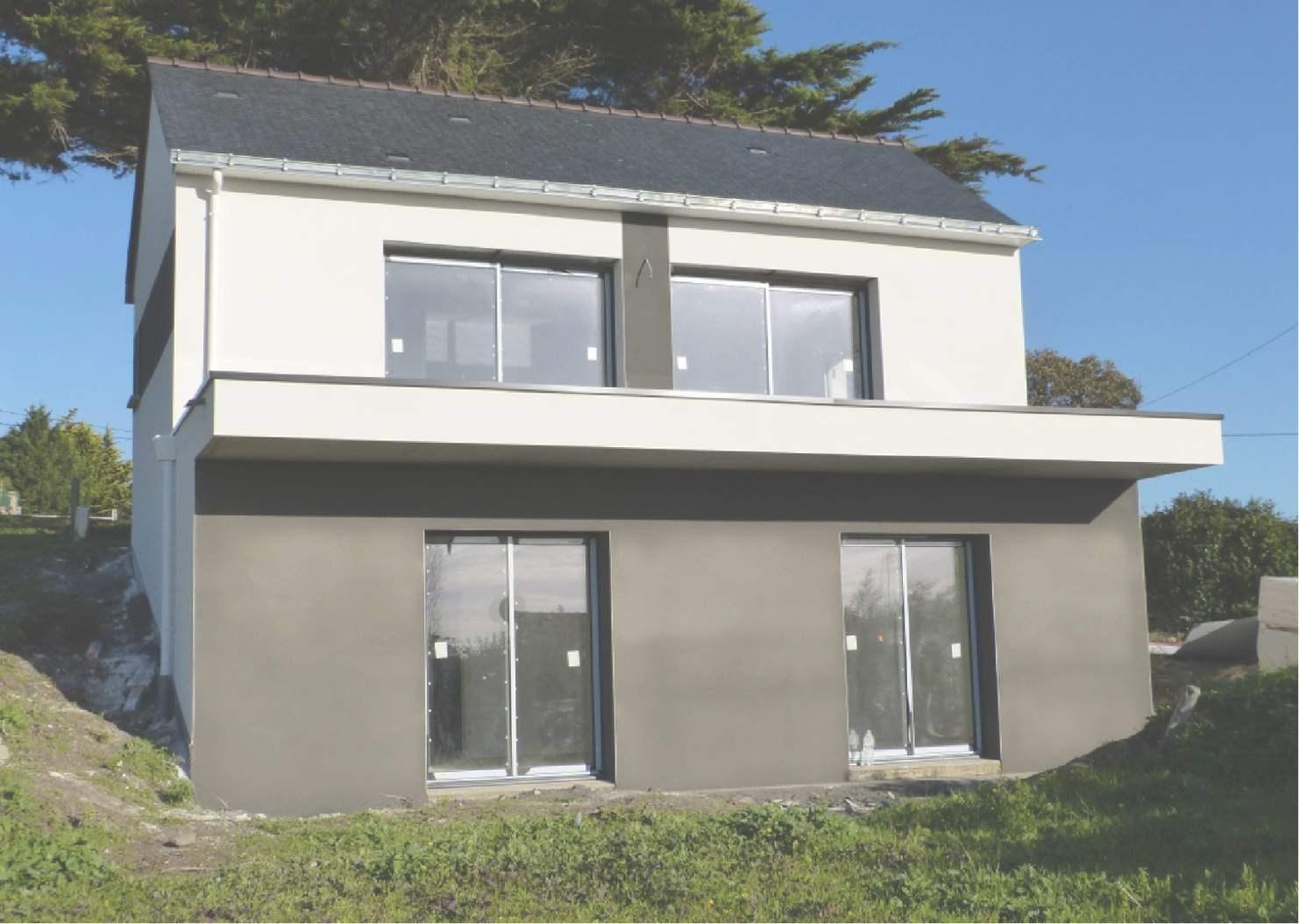 constructeur maison 56000