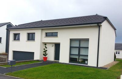 constructeur maison 57000