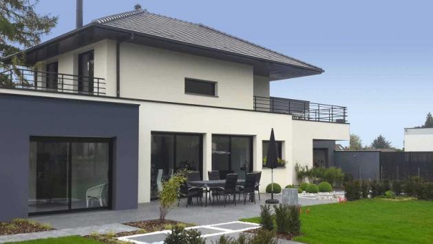 constructeur maison 59 62