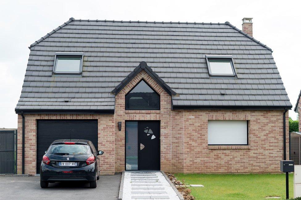 constructeur maison 59 nord