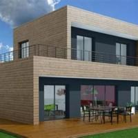 constructeur maison 63 abc