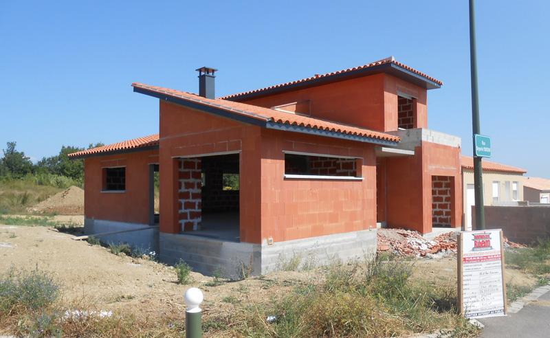 constructeur maison 66750