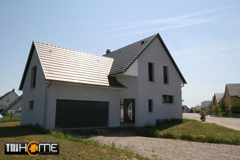 constructeur maison 68