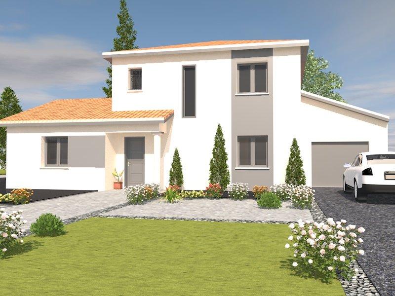 constructeur maison 69400