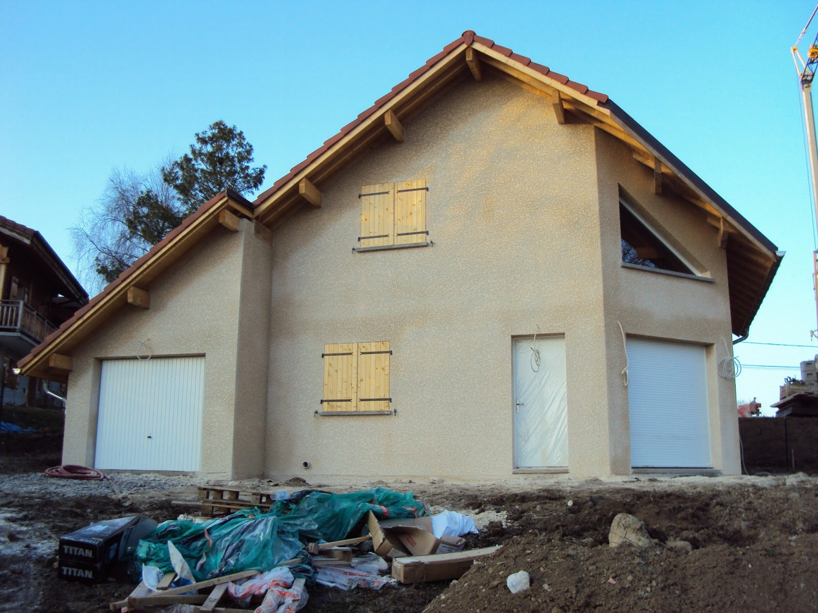 constructeur maison 74 avis