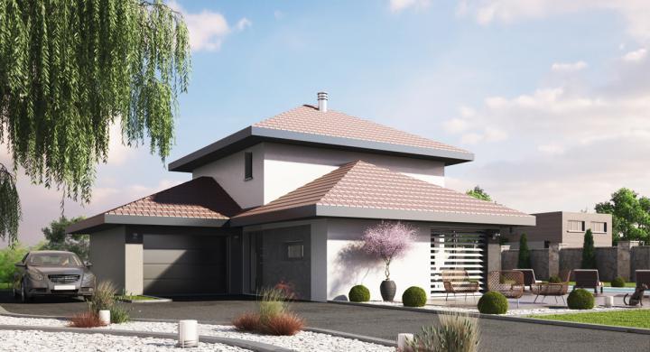 constructeur maison 74500