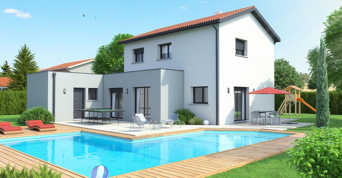 constructeur maison 76 pas cher