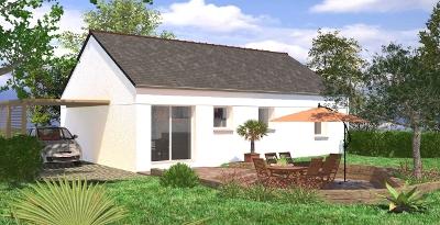 constructeur maison 80000 euros