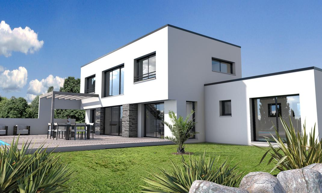 constructeur maison 85 avis