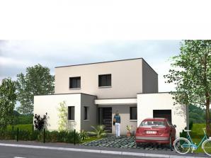 constructeur maison 85 challans