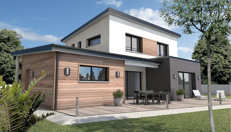 Constructeur maison 85 pas cher - Maison modulaire pas cher ...